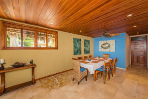 costa-rica-oceanfront-beach-house-rental-playa-grande-casa-costa-palmera-interior-08
