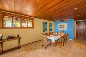costa-rica-oceanfront-beach-house-rental-playa-grande-casa-costa-palmera-interior-08