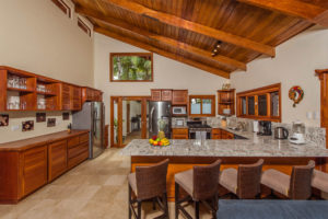 costa-rica-oceanfront-beach-house-rental-playa-grande-casa-costa-palmera-interior-19