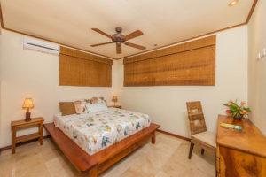 costa-rica-oceanfront-beach-house-rental-playa-grande-casa-costa-palmera-interior-bedroom
