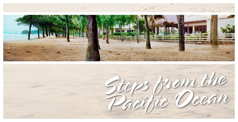 playa-grande-costa-rica-guest-services-weekly-beach-rental-casa-costa-palmera-1